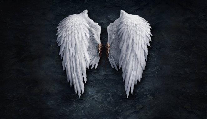 فرشتے کون ہیں اور انکی تعداد کتنی ہے؟
