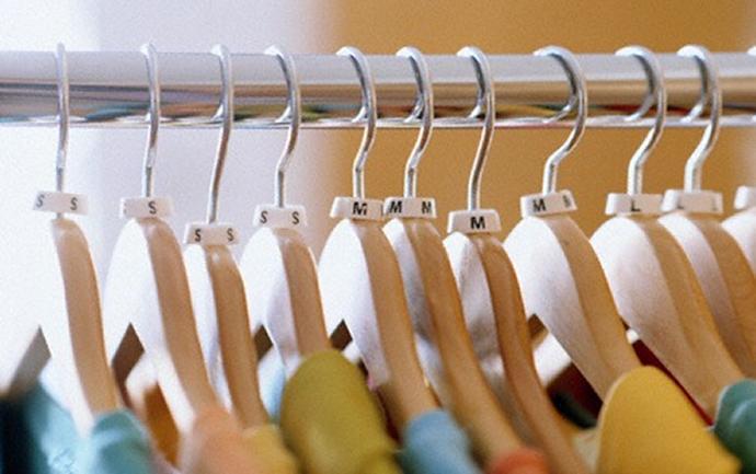 لباس پہننے کی سنتیں اور آداب