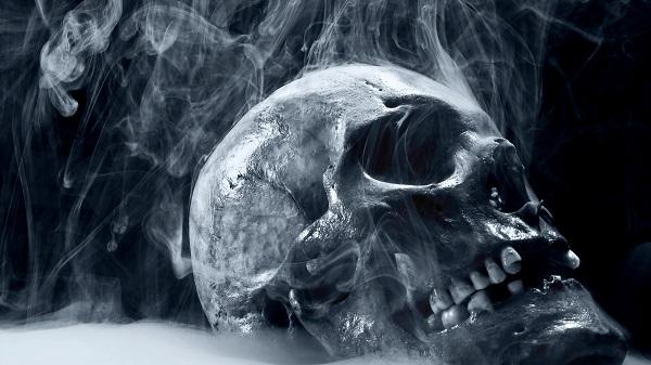سو برس تک مردہ رہے پھر زندہ ہو گئے