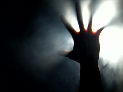 سونے کی دعا