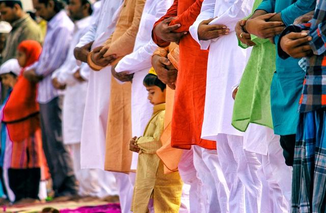 نماز کی برکات اور نمازی کو حاصل ہونے والے فوائد
