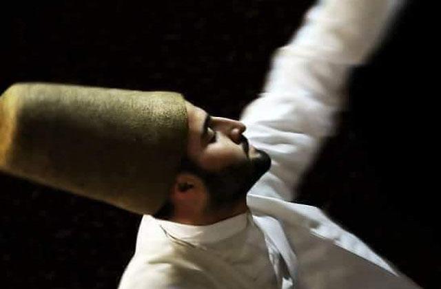 Zindagi ka Maqsad Tasweer