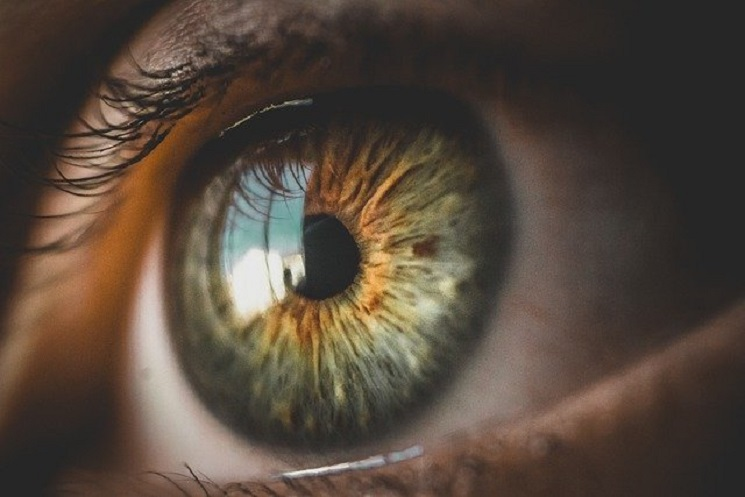 خوفِ خداعزوجل کے سبب اپنی آنکھ نکال دی